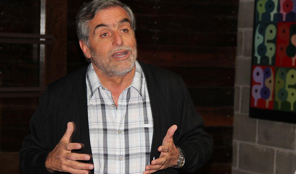 José Alberto Zuccardi