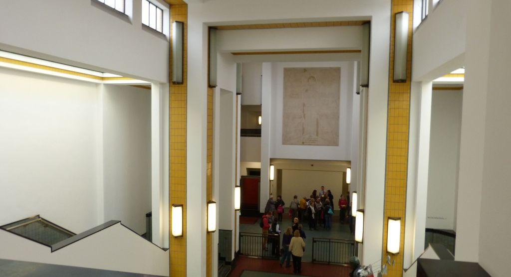 Gemeentemuseum2